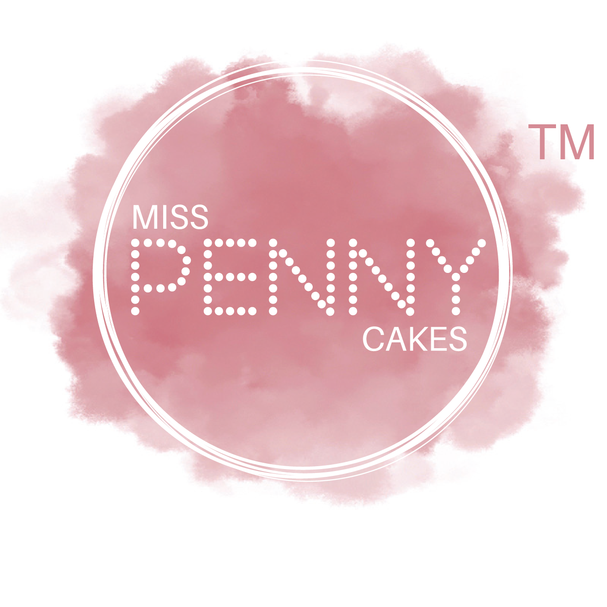 Miss Penny Cakes | Finest Cake Specialist in Melbourne | Beautiful Custom Made Cakes, Cafe and Cake Shop Melbourne VIC, Parkville, Moonee Ponds, Pascoe Vale South, Grantham, Pearson | Shop tel: 03 8383 9173 | Out of Hours: 0421 822 834 |